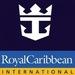 Royal Caribbean Cruises+image