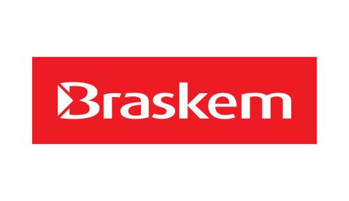 Braskem+image