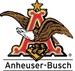 Anheuser-Busch InBev+image