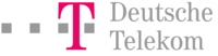 Deutsche Telekom+image