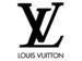 Louis Vuitton Malletier SA (LVMH)+image