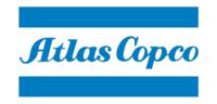 Atlas Copco+image