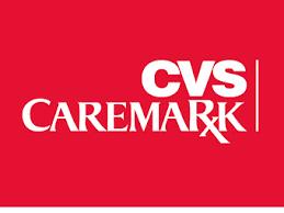 CVS Caremark+image