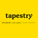 Tapestry Inc+image