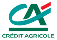 Credit Agricole+image