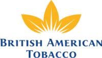 British American Tobacco+image