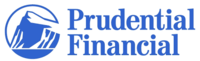 Prudential Financial+image