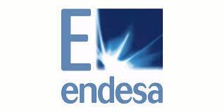 Endesa+image