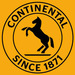 Continental AG+image