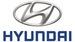 Hyundai Motor Company+image