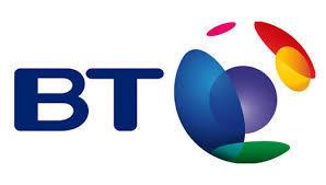 BT Group+image