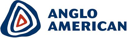 Anglo American+image