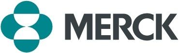 Merck & Co+image