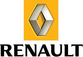 Renault+image