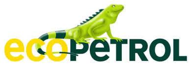 Ecopetrol+image
