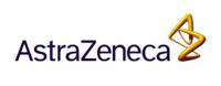 AstraZeneca+image