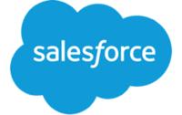 Salesforce.com+image