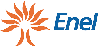 Enel+image