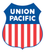 Union Pacific+image