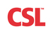 CSL+image
