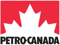 Petro-Canada+image