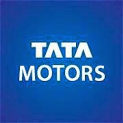 Tata Motors Limited+image