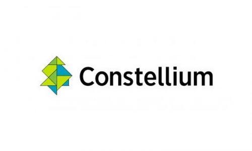Constellium+image