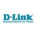 D-Link Corporation+image