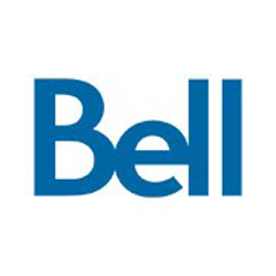 Bell Canada+image