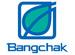 Bangchak Petroleum+image