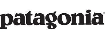 Patagonia Inc.+image