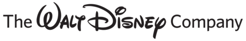 The Walt Disney Company+image