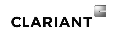 Clariant+image