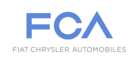 Fiat Chrysler Automobiles (FCA)+image