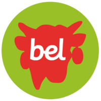 Bel Group+image