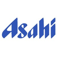 Asahi Group Holdings+image