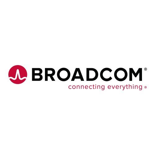 Broadcom Corporation+image