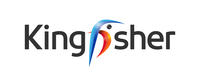Kingfisher+image