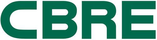 CBRE Group+image