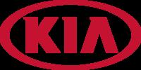 Kia Motors+image